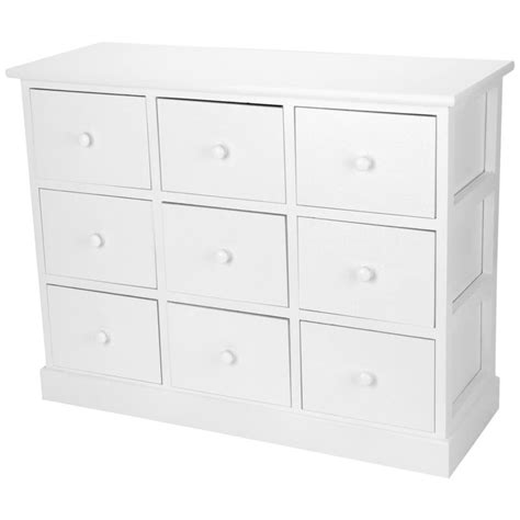 Cheap Bedroom Chest Of Drawers Uk by Large Chest Of Drawers Bedroom Furniture White Wooden