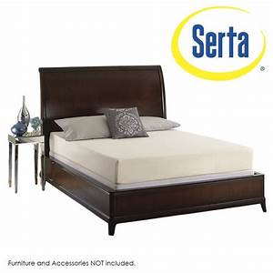 17 best images about mattress store broken arrow ok on With american freight furniture and mattress little rock