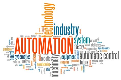 65 best images about automation tools tips on pinterest 7 small business automation tips