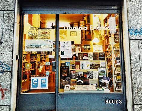Libreria Della Montagna by Monti In Citt 224 A La Libreria Dedicata Agli Amanti