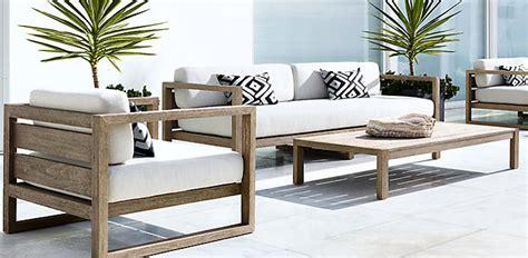patio furniture restoration hardware droughtrelieforg
