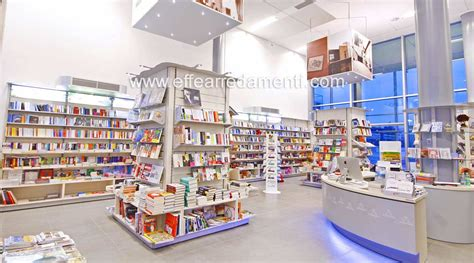 libreria firenze arredamento negozio a scandicci firenze libreria effe