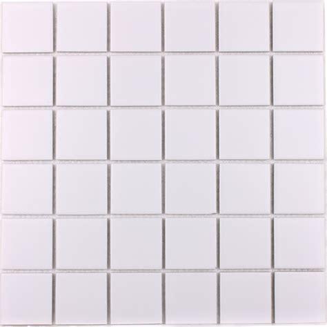 glass tile backsplash kitchen pictures wholesale porcelain floor tile mosaic white square brick