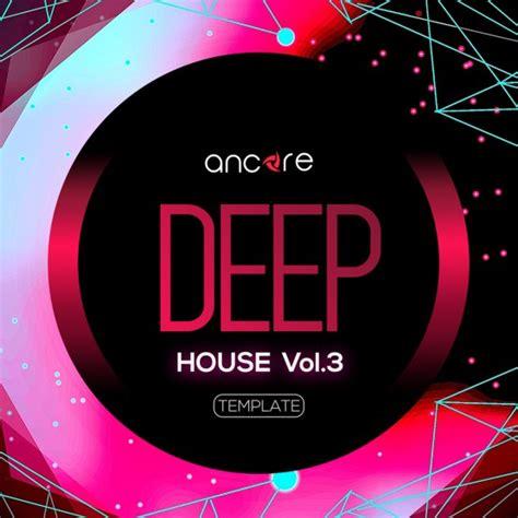trance kick logic pro template free deep house sles deep house logic template vol 3 deep