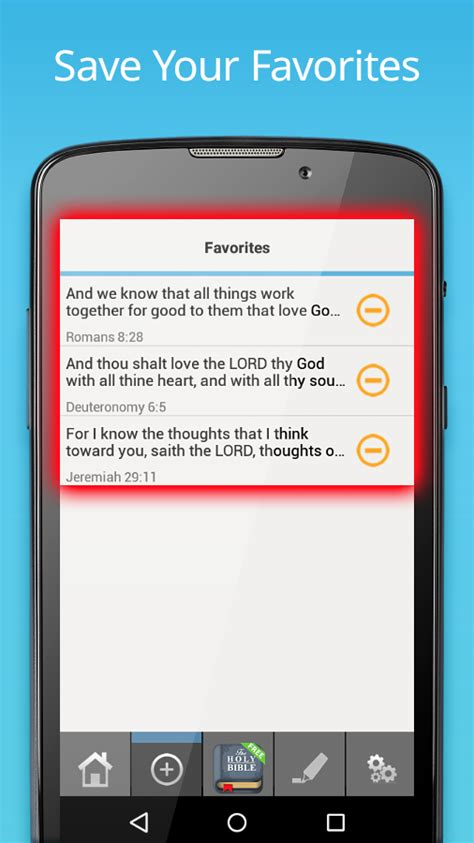 king app king bible kjv free android apps on play