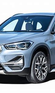 BMW X1 SUV - MPG, running costs & CO2 2020 review   Carbuyer