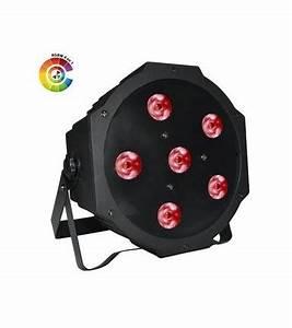 Stars Sur Un Quad : par power lighting slim par 6x4w quad bat star 39 s music ~ Medecine-chirurgie-esthetiques.com Avis de Voitures