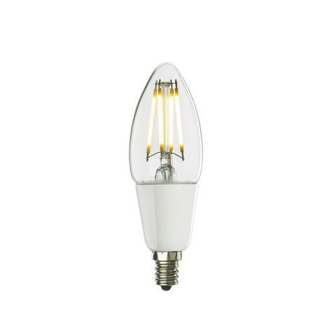 bulbrite 776552 light bulbs chandelier