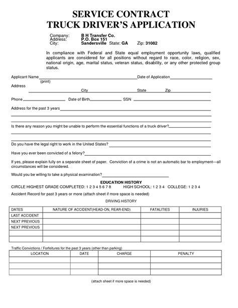best of haul truck operator sle resume resume daily