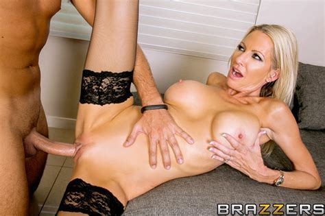 Emma Starr Sex Video In Cant Put A Price On Quality Spicyhardcore