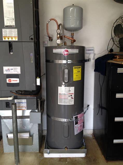 ferguson plumbing bellevue water heater repair yogi albany heating repairs rheem