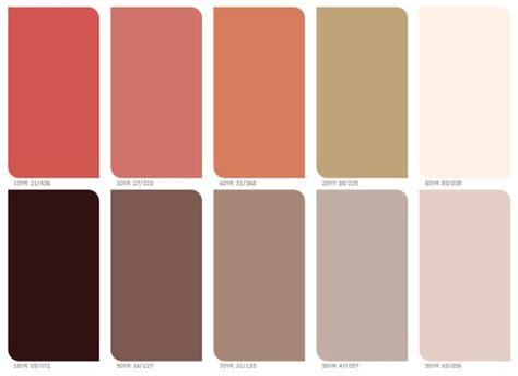 2016 dulux colour palettes at home abroad colour