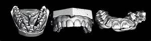 Central Valley Dental Imaging Center  U2013 Stockton Modesto