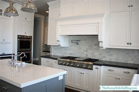 kitchen counters and backsplashes backsplashes for kitchens with quartz countertops room
