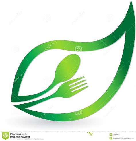 cuisine logo healthy food logos pretraživanje random2