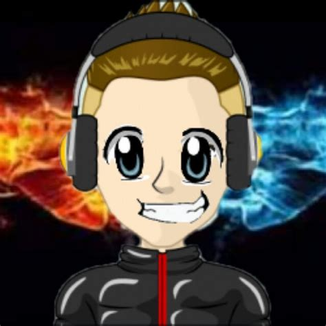 blazing archer gaming youtube