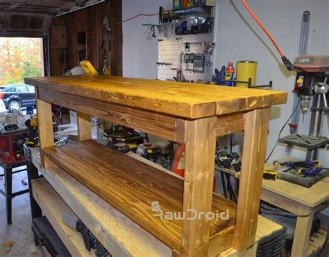 storage bench  jdubb  lumberjockscom