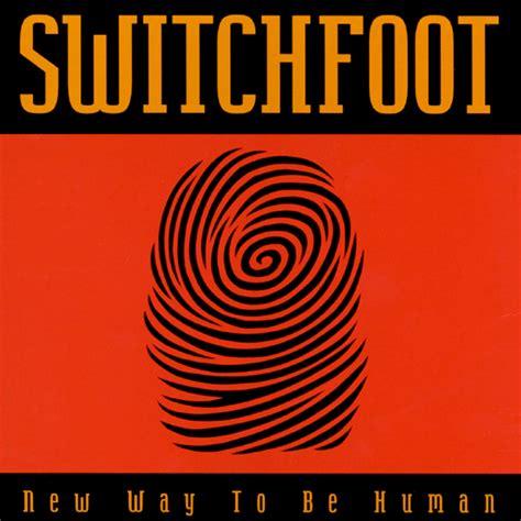 Switchfoot  Music Fanart Fanarttv