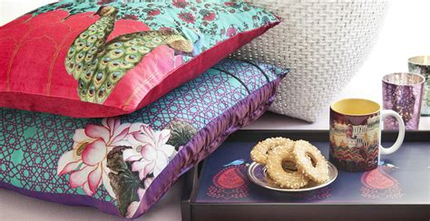 Cuscini Divano Dalani :  Design E Colore Nella Vostra Casa