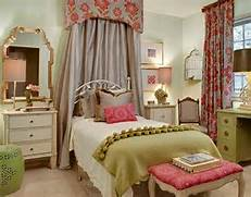 Stylish Canopy Beds Inspiration For Your Bedroom Bedroom Bedrooms Decorating Tween Girl Design Ideas Bedroom Design Cute Girl Room Ideas With Black Decor Baby Decorating Room Girl 05 15 Cool Ideas For Pink Girls Bedrooms 15