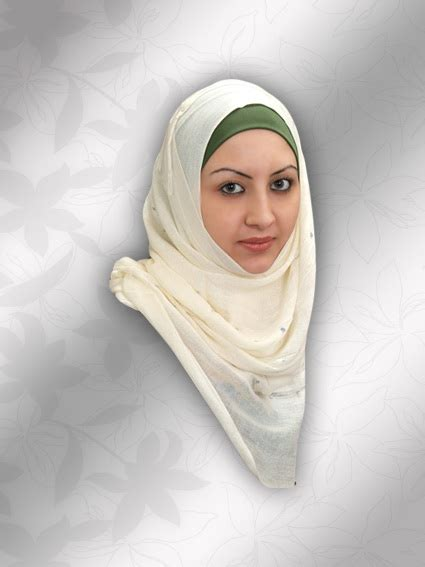 styles  hijab xcitefunnet