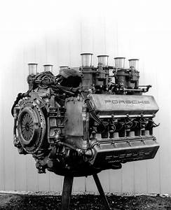 362 Best Images About Great Engines On Pinterest