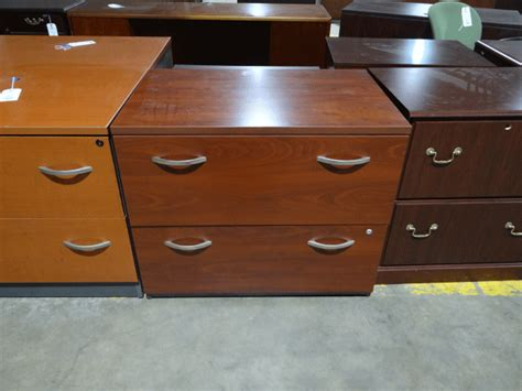 wood file cabinets office furniture warehouse