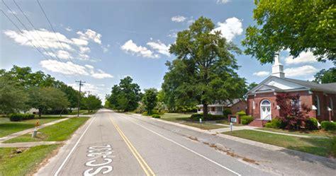 11 Small South Carolina Towns Where Everyone Knows