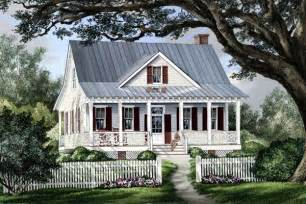 Country Farm House Plans by House Plan 86101 At Familyhomeplans