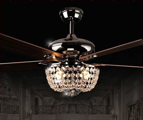fan chandeliers chandelier ceiling fan combo remodeling ceili