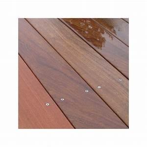 Lames Parquet Bois : lames de terrasse ip parquets bordeaux ~ Premium-room.com Idées de Décoration