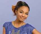 China Anne McClain - Bio, Facts, Family Life of Singer ...