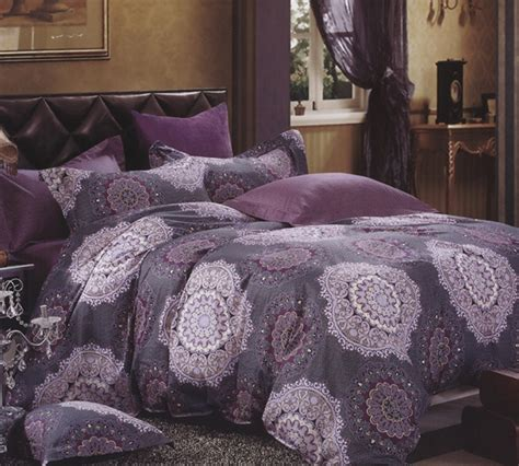 home design alternative comforter find tyrian purple bedding sets oversized comforter
