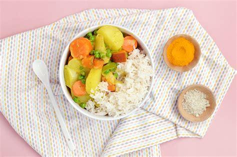 legumes d hiver à cuisiner curry de légumes d hiver au lait de coco vegan sans