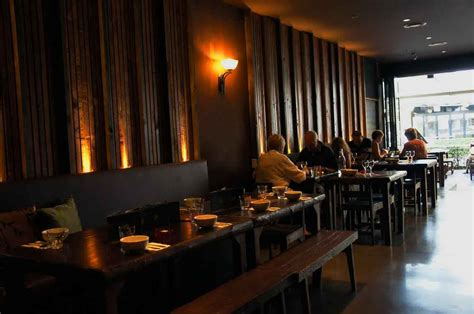 interior decoration of restaurant new restaurant design decoration decosee