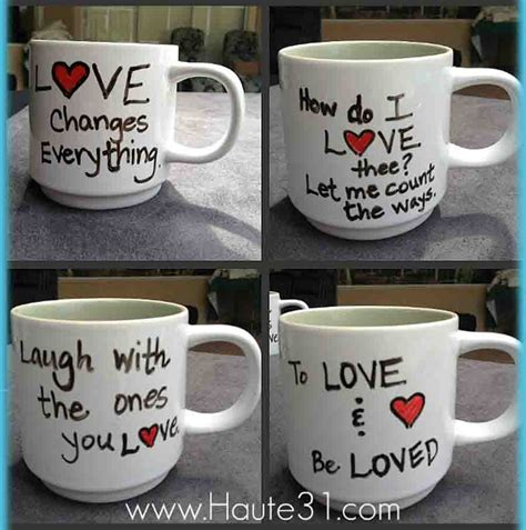 Hot promotions in coffee mug saying on aliexpress: Quotes about Coffee mugs (26 quotes)
