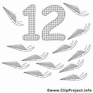 Kleine Rechnung 4 Buchstaben : schablonen zum ausdrucken zahlen 100 images ~ Themetempest.com Abrechnung