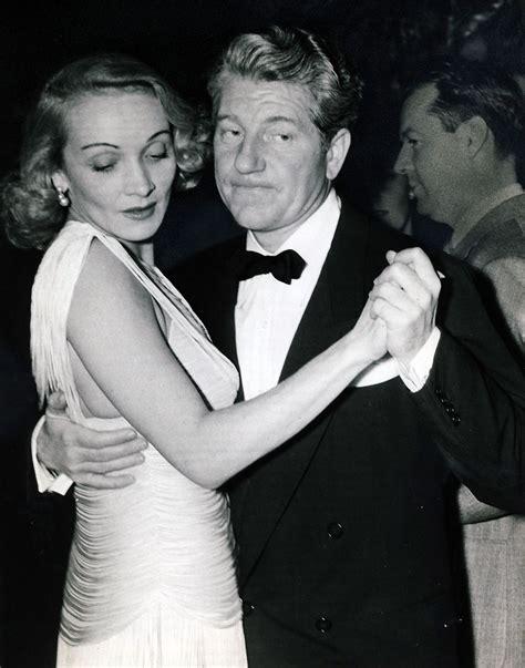 jean gabin hollywood marlene dietrich and jean gabin 1940s movie magic