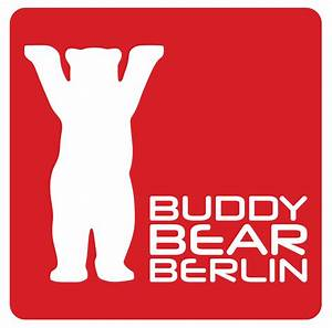 Berliner Online Shops : buddy b r bear berlin deluxe online shop b ren finden kaufen ~ Markanthonyermac.com Haus und Dekorationen