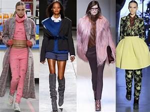 guide tendance la mode hiver 2015 fressine le blog With tendance mode hiver 2015