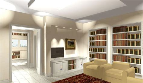 librerie usato palermo separare cucina soggiorno top cucina leroy merlin top