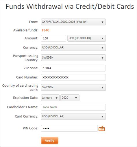 Maybe you would like to learn more about one of these? Withdrawals to Credit/Debit cards   FXOpen Helpdesk