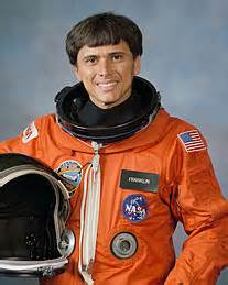 Hispanic Astronauts in NASA - Pics about space