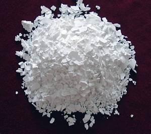 China Flakes  Powder And Granular Calcium Chloride  74  U002677