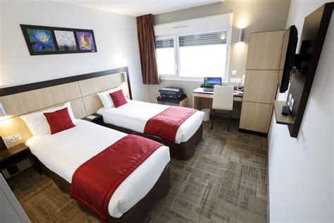 chambre des commerces reims chambre hôtel akena reims