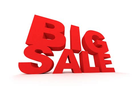 Bonia Big Sale big sale sign in white background the whale hunters