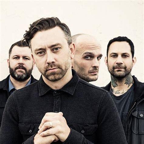 Rise Against Lyrics Lyricsmodecom