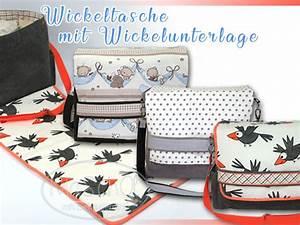 Wickeltasche Mit Wickelunterlage : wickelunterlage mit f cher willkommen bei maschol ~ Orissabook.com Haus und Dekorationen