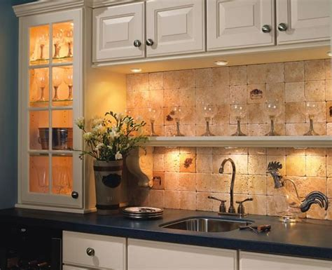 country kitchen code 1000 ideas about country kitchen lighting on 6032