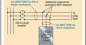 Overcurrent Protection  U2013 Part Four